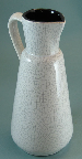 Schlossberg Vase 261