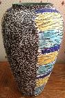 Carstens vase shape 662