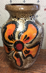Carstens vase shape 7312