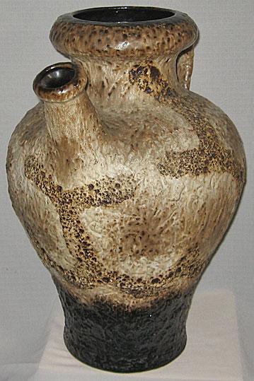 Dümler & Breiden Floor vase 1110