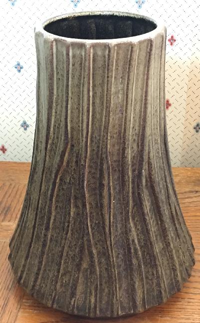 Dümler & Breiden Vase Shape 766