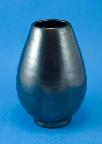 Gotha Keramik vase