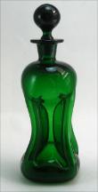 Holemgaard Glug-glug bottle