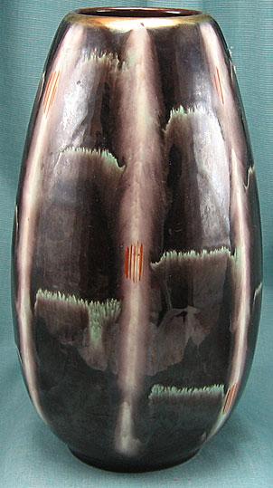 Jasba Vase Shape 101