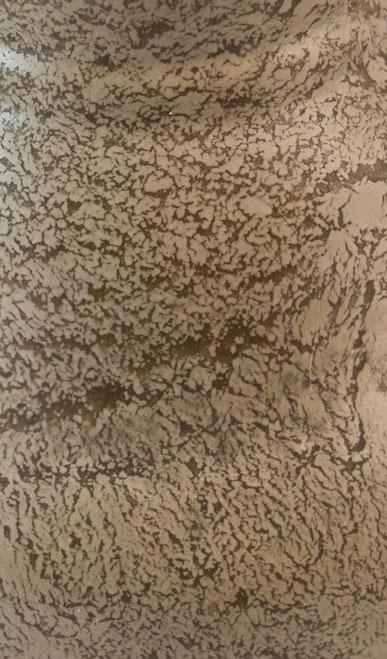 Kupittaa Vase, Finland, glaze detail