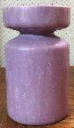 Otto Keramik Mid Century Modern Vase