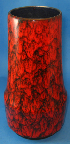 Scheurich Vase Shape 529