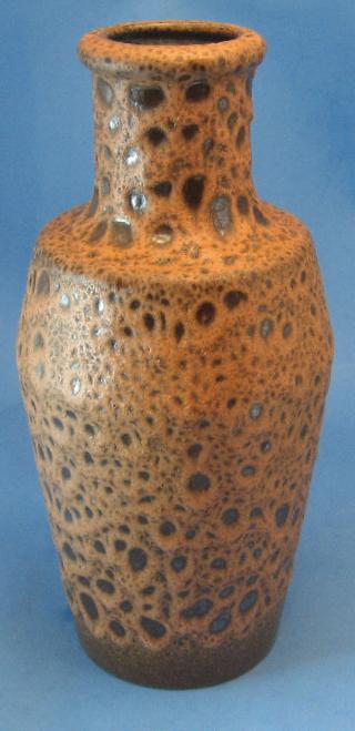 Steuler Vase Shape 135